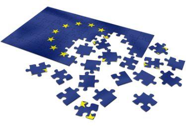Europa_PuzzleR375_13mar09.jpg
