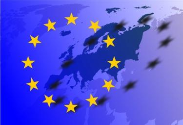 EUROPEE/ Mauro: ecco perché c'è sempre più bisogno di Europa