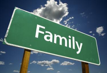Famiglia_Cartello_FamilyR375.jpg