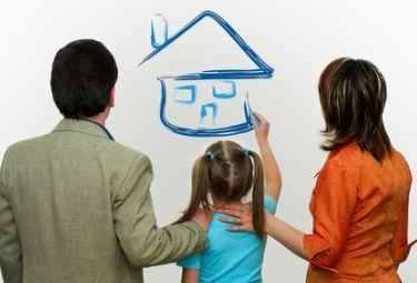 """RIFORMA FISCALE/ L'esperto: ancora un """"finto"""" piano per le famiglie"""
