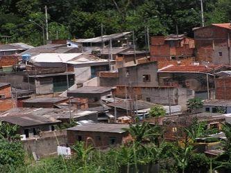 FavelasR375X255_23agosto.jpg