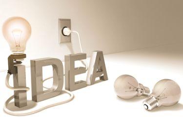 IdeaR375.jpg