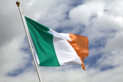 Crisi Irlanda