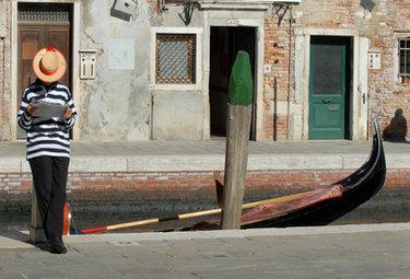 ItaliapaloR375_27nov08.jpg