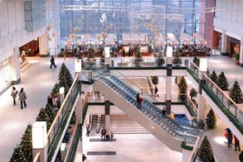 Natale_centro_commercialeR400.jpg