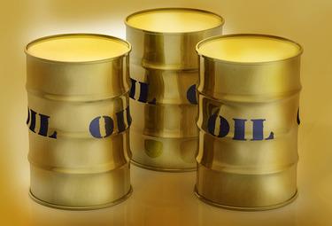 Petrolio_Barili_OroR375.jpg