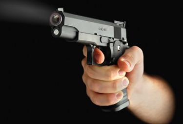 PistolaR375.jpg