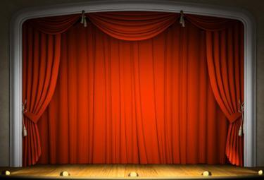 Teatro_SiparioR375.jpg