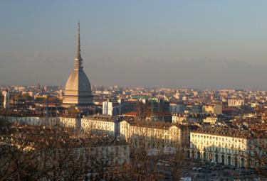 Torino_MoleR375.jpg