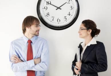 I NUMERI/ Perché nessuno sfrutta il potere del part-time?