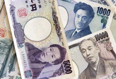 Yen_BanconoteR375.jpg