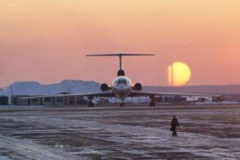 aeroportoneveR400.jpg