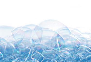1 ANNO DAL CRACK/ 2. Già pronte due nuove bolle. Chi salverà i mercati da un altro crollo?