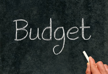 budgetscuoleR375_13dic09.jpg
