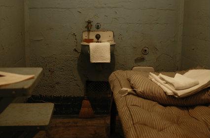 Carcerazione preventiva