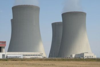 centralenucleareR400.jpg