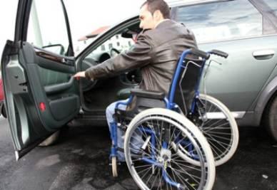 WELFARE/ Fulvio, paraplegico: ecco come sono diventato indipendente