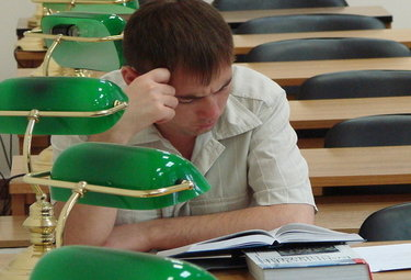 educazionecivicaR375_16nov09.jpg