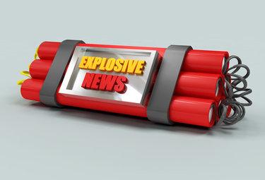esplosivoR375_18mar09.jpg