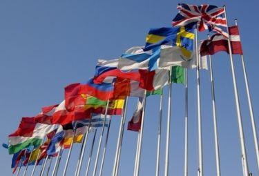 """EUROPEE/ L'Ue allargata e l'ambigua retorica sulle """"mille etnie"""""""