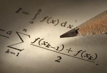 formulaR375_14nov08.jpg