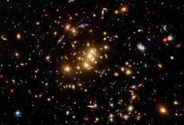 galassieR375.jpg