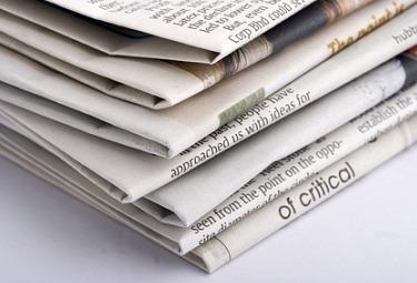 giornali1R375.jpg