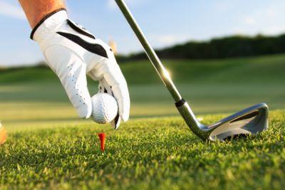 golfR400.jpg