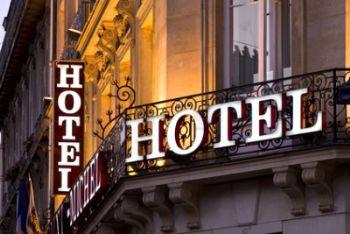 hotel_R400.jpg