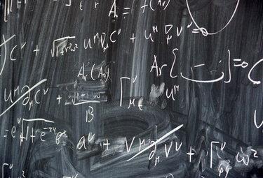 Legger di scienza