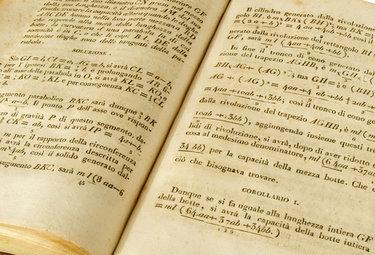 libromatematicaR375_28apr09.jpg