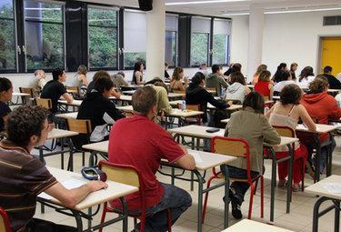 liceostudentiR375_15lug09.jpg