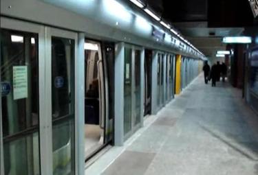 metro-torinoR375.jpg