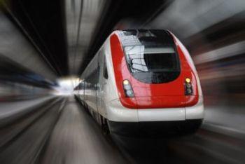 metropolitanagenericaR400.jpg