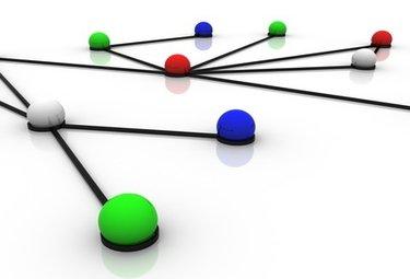 networkR375_28lug09.jpg