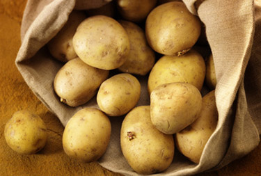 patate_R375.jpg
