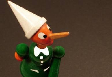 150 ANNI/ Il Pinocchio di Collodi, un'infanzia perduta o la parabola del cristiano?