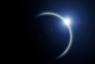 planetoR375_17giu09.jpg