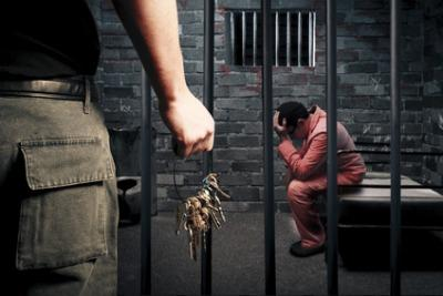 prigione-detenutoR400.jpg