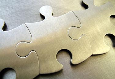 puzzle_metal_R375.jpg