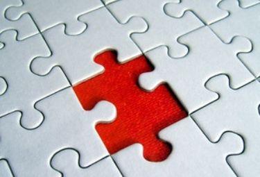 puzzle_rosso1R375_11set08.jpg