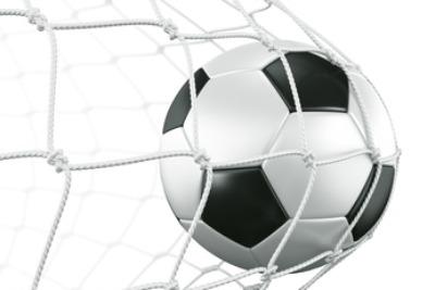rete-pallone-golR400.jpg