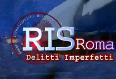 ris-romaR375.jpg
