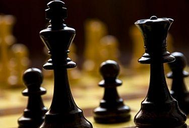 scacchi1R375_22ott08.jpg