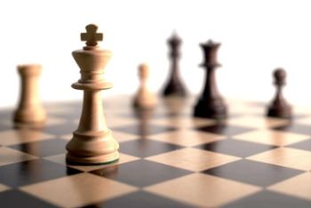 scacchiR400.jpg