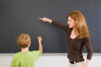 scuola_insegnante_lavagnaR400.jpg