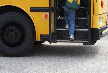 scuolabusR375_04mar10.jpg