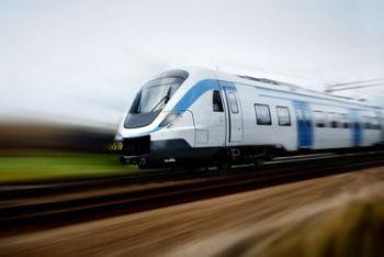 trenogenericoR400.jpg