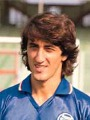 Fernando De Napoli