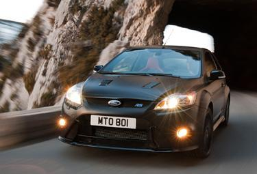 Ford Focus RS 500 fotog_R375.jpg
